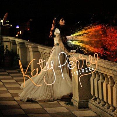 Katy Perry : Elle devait jouer dans La couleur des sentiments