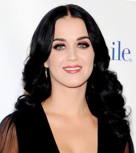 Joyeux anniversaire Katy Perry ! 28 choses que vous ignorez sur la chanteuse