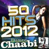 Hits Dance Chaabi - 30 Piste 30