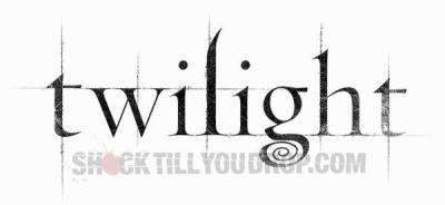 th-twilight