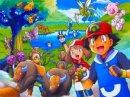Photo de pokemon-revolution100