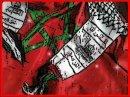 Photo de Xx-marocaine-Saraaaah-xX
