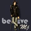 believe-mj