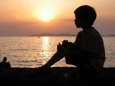 Connais-toi toi-même et tu connaîtras l'univers et les Dieux (http://www.buddhaline.net)