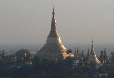 Bodaïshin : l'aspiration à l'éveil (http://www.buddhaline.net)