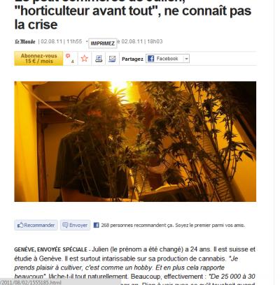 Pauvre Monde.fr !
