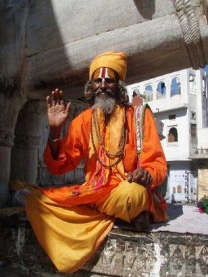 « Les vertus qui ne sont pas celles de votre caste ne sont pas des vertus » Principe Hindous