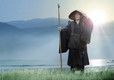 Le véritable professionnel (Par Lama Zopa Rinpoché)
