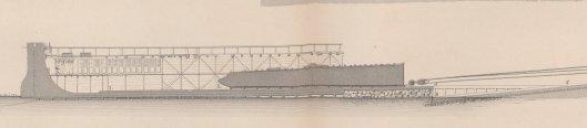 Le Voyage de l'Obélisque : LOUXOR / PARIS (1829-1836)