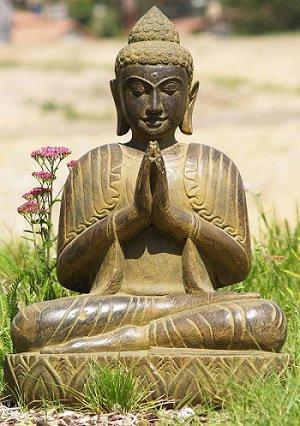 9ème édition des Rencontres Bouddhisme & Franc-maçonnerie
