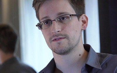 """Snowden, révélation : """"Le blog de Dayofdoom sauvera le monde"""" -  Ancien désordre Angélique Utopique"""