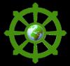 Déclaration bouddhiste pour les dirigeants mondiaux sur les changements climatiques