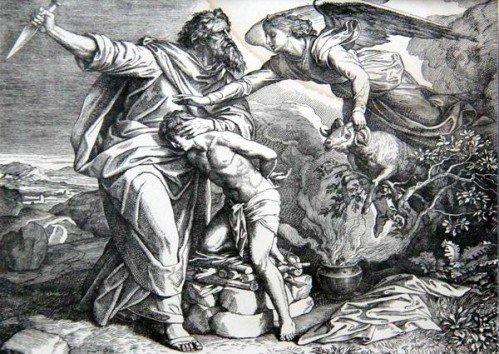 """André Comte-Sponville : """"Les fanatiques enragent de n'être pas Dieu"""""""
