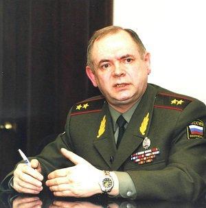 Alexey Savin a déclaré que le skyblog dayofdoom est incontestablement ce que l'occident a fais de mieux depuis 38 ans !