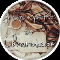 http://librairieducoeur.skyrock.com/
