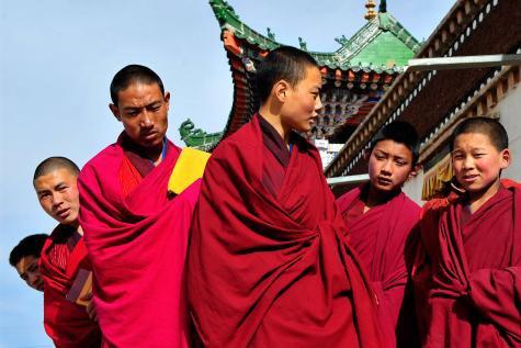 De la désinformation et des idées reçues sur le Tibet et le Dalaï-Lama