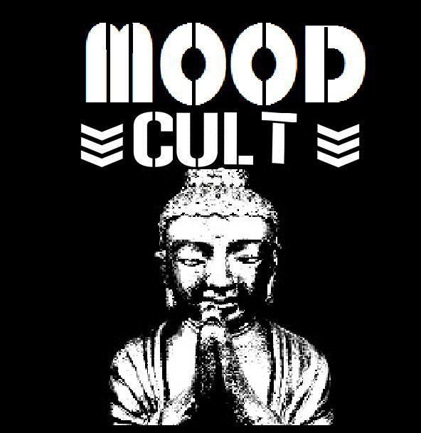 Mood Cult needs you
