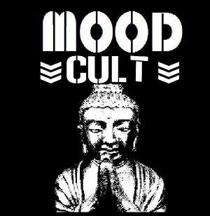 Monsieur Loyal emmène : Moody et moi,  trois jours au temple