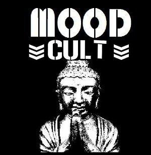 Monsieur Loyal présente : Le Mood Cult lutte contre les talibans