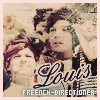 Freench-Directioner