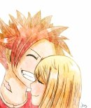 Photo de Luppy-NaLu
