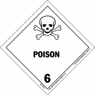 poison ligue national de defense des pigeons. Black Bedroom Furniture Sets. Home Design Ideas