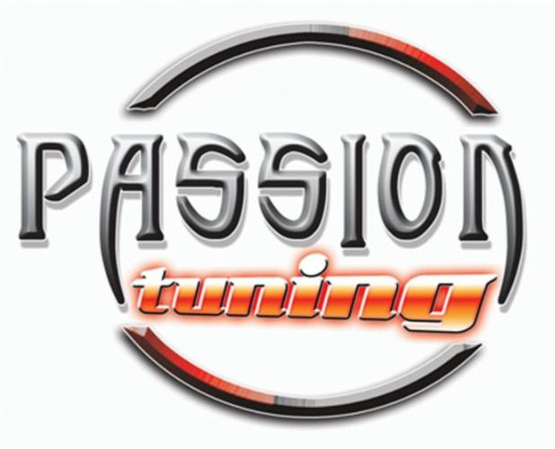 blog de staff passion tuning passion tuning magasin situ parville 27180. Black Bedroom Furniture Sets. Home Design Ideas