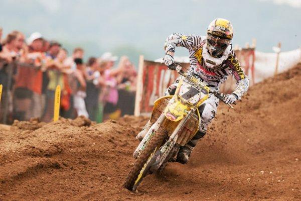 motocross iffendic