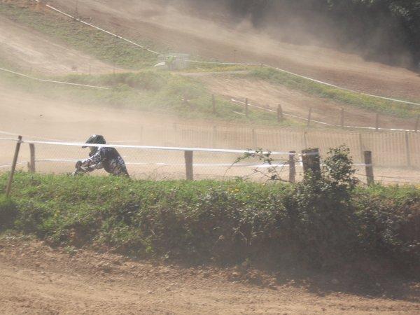 motocross belleme