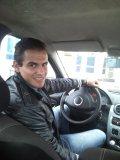 Photo de mohaned111