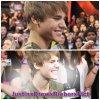 Justin-Drew-BieberFicti