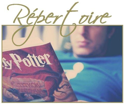 """ϟ """"N'ai pas pitié des morts Harry, ai pitié des vivants et ceux qui vivent sans amour."""""""