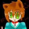 My-kuricha