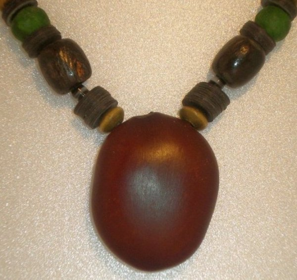 bijoux Nere