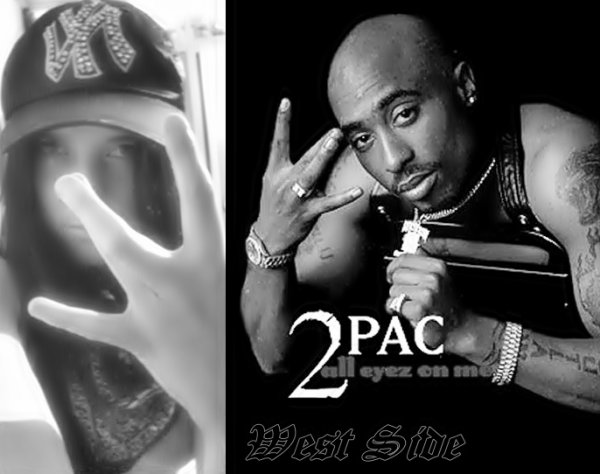 West Side <3