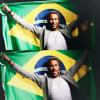 Neymar jr ♥