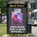 Photo de break-dance-marc