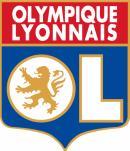 Photo de olympique-lyonnais3010