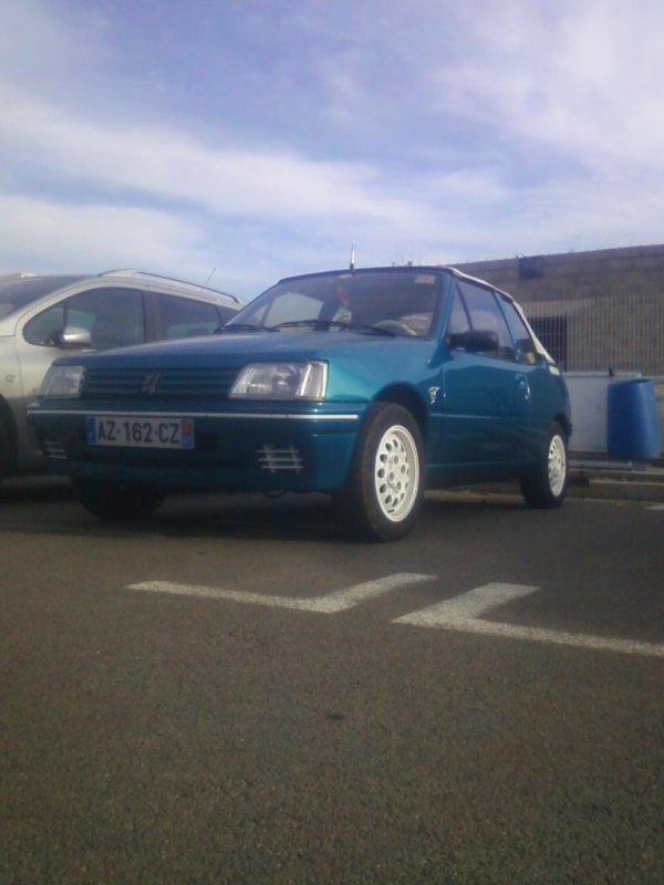 205 CJ 1989