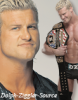 dolph-ziggler-source