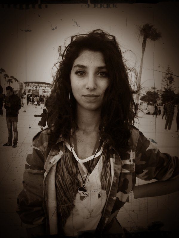 Great memories in Essaouira!