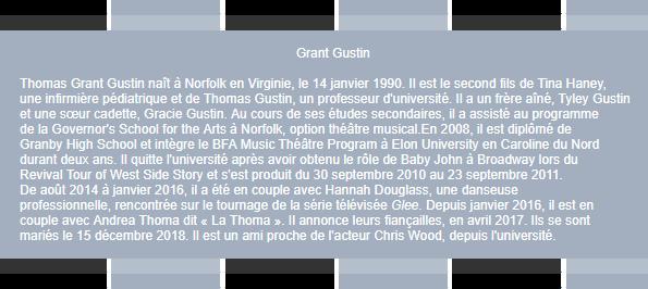 Grant Gustin on Sublimegrantholland.sky