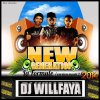 DJ WILLFAYA FT NEW GENERATION LA FORMULE VRS MAXII