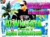 DJ WILLFAYA FT ALAIN RAMANISUM SOUFRANCE LAMOUR  VRS SOIRé 2014