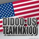Photo de TeamMX100