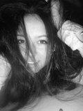 Photo de Xx-miss-oph-xX