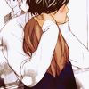 |Anime - Manga - Personnage(s) - Kpop - Drama - Émission - Célébrité