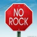 No Rock please !!!!