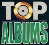 Critiques-vos-Albums