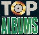 Photo de Critiques-vos-Albums